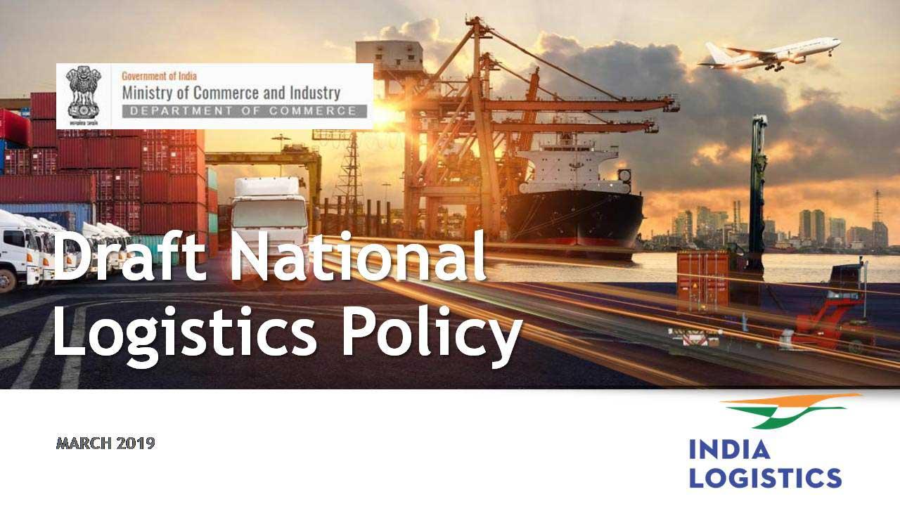 CII - Institute of Logistics